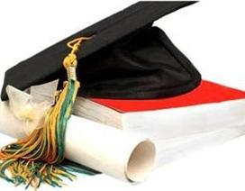 Trường ĐH Việt Pháp cấp học bổng làm luận án Thạc sĩ tại Pháp