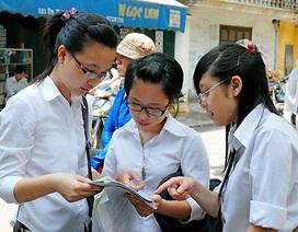 Điểm chuẩn tuyển sinh bổ sung đợt 1 của trường ĐH Điện lực tăng cao