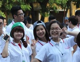Trường Đại học Kinh tế Quốc dân tuyển sinh đợt 2, Chương trình Cử nhân Quốc tế (IBD@NEU)