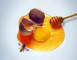 Kết hợp thực phẩm từ tự nhiên và thực phẩm chức năng để tăng cân hiệu quả