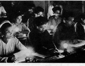 """Giáo dục Việt Nam sau 70 năm """"diệt giặc dốt"""""""