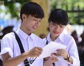 Trường ĐH Sân khấu - Điện ảnh HN tiếp tục thông báo tuyển sinh