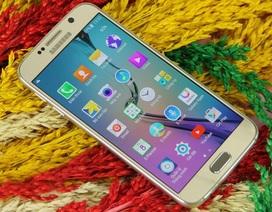 Những sản phẩm Samsung giảm giá mạnh từ đầu năm 2015 đến nay