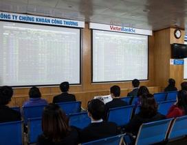 VietinBankSc đủ điều kiện kinh doanh chứng khoán phái sinh