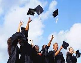 Chương trình học bổng YSEALI dành cho thủ lĩnh trẻ