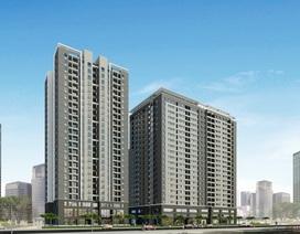 Worldstar Land chính thức giới thiệu dự án Star Tower tới khách hàng