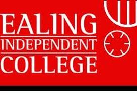 Học bổng 50% học phí tại Ealing Independent College, Anh