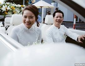 """Phan Như Thảo: """"Chị Thúy thật tội nghiệp, sống vậy chắc khổ lắm"""""""