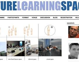 Tiết lộ 5 sự thật bất ngờ về E-learning