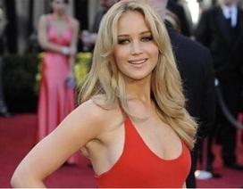 Sao 9x từng giành giải Oscar bình thản sau scandal lộ ảnh nude