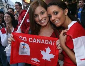 Để có việc làm và định cư sau khi tốt nghiệp tại Canada phụ thuộc vào yếu tố gì?