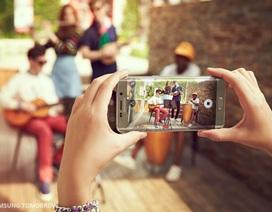 Công nghệ giúp chia sẻ hạnh phúc từ nửa vòng trái đất