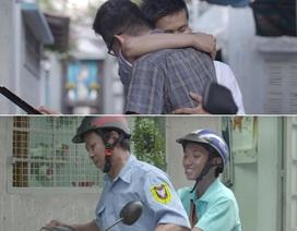 3 phim ngắn của 9X Việt gây xúc động cho cộng đồng mạng