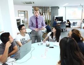 Cơ hội nhận học bổng ngành Quản trị du lịch ĐH British University Vietnam