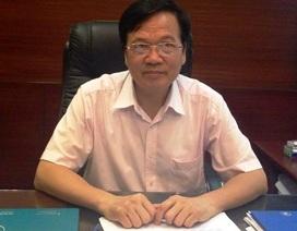 """Giám đốc ĐH Thái Nguyên """"trần tình"""" về kết luận thanh tra"""