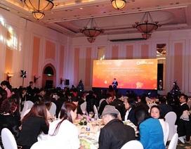Maxland tổ chức thành công sự kiện mở bán Flamingo Đại Lải Resort