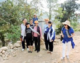 Huyện Bình Liêu: Quyết tâm trở thành điểm sáng mới trên bản đồ du lịch