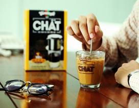 Gìn giữ nét đặc sắc của ly cà phê truyền thống