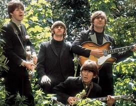Bạn biết những gì về ban nhạc đình đám nhất thế kỷ 20?