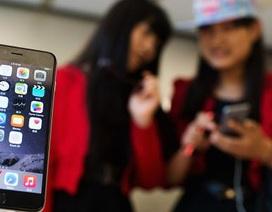 Apple mất vị trí số 1 về tay Xiaomi tại thị trường smartphone Trung Quốc