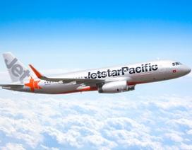 Tập đoàn Đức ký hợp đồng bảo dưỡng động cơ máy bay Jetstar Pacific