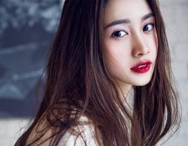 """9X xinh đẹp được báo Trung Quốc mệnh danh """"cô gái trà sữa Việt"""""""