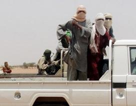 Vụ bắt cóc tại Mali: Khủng bố cố thủ, ít nhất 8 người thiệt mạng