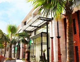 Giải pháp kinh doanh bất động sản bền vững cho khu Nam Sài Gòn