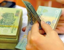 300 triệu đồng nên đầu tư kinh doanh gì để vừa có lãi vừa bớt rủi ro?