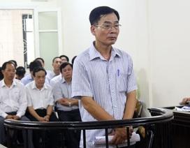Kỳ án 194 phố Huế:TAND Tối cao chốt lịch tuyên án Trịnh Ngọc Chung