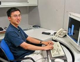 Admicro tuyển kỹ sư Software tại Hà Nội