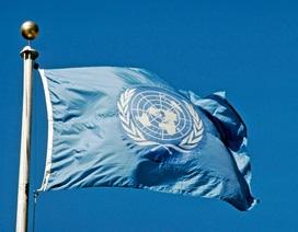 Liên hợp quốc - ngọn hải đăng cho toàn nhân loại