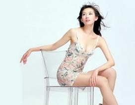 Lâm Chí Linh nổi giận đùng đùng khi bị đồn bán dâm
