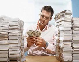 Làm gì để kiếm 20 triệu đồng/tháng?