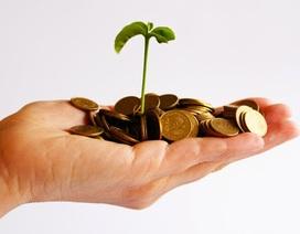 Nhà mặt đường, có 200 triệu đồng nên kinh doanh gì phù hợp?