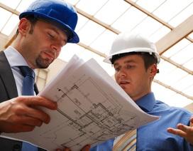 TP HCM có hơn 20.000 lao động người nước ngoài