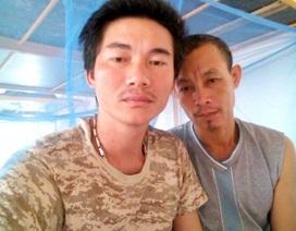 Lao động Việt Nam bị hành hung ở Algeria - bài 3: Khẩn thiết mong được về nước!