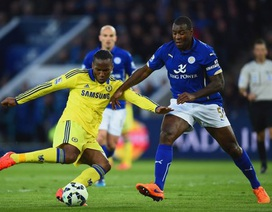 Bạn biết gì về hiện tượng Leicester City ở Premier League?
