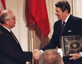 Liệu Liên Xô có khả năng tránh được tan rã và vượt qua khủng hoảng?