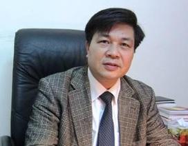 Luật sư Việt Nam phấn khởi tự hào, đoàn kết vươn lên
