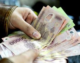 Bảo hiểm xã hội VN giải thích mức tăng đóng BHYT
