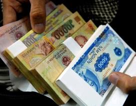 Từ 5/11: Doanh nghiệp Nhà nước phải công khai mức lương, thưởng trên website