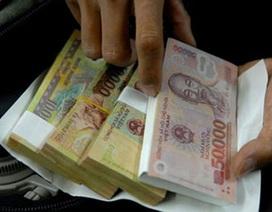 Lương tối thiểu vùng 2016: Tranh luận chưa dừng ở mức 12,4%!