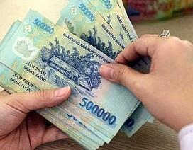 Hà Nội: Doanh nghiệp tư nhân thưởng Tết trên mức 3.700.000 đồng/người