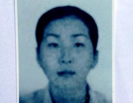 Truy tìm nhóm người Nigeria cầm đầu đường dây lừa đảo phụ nữ Việt