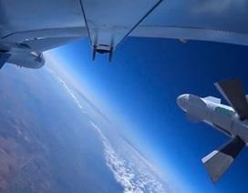 """Nga không kích hiệu quả, """"chiếu bí"""" Mỹ và NATO trong ván cờ Syria"""