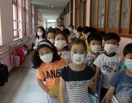 Bài học từ dịch MERS ở Hàn Quốc: Cần cách ly khi chưa rõ bệnh gì