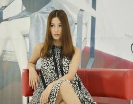 Bình Minh, Diễm My 9x đi casting phim