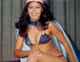 10 điều ít biết về cuộc thi Hoa hậu Thế giới