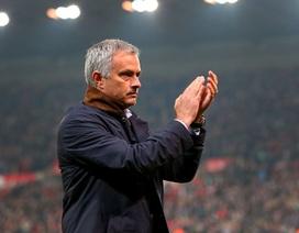 """Trắc nghiệm: Bạn biết gì về """"người đặc biệt"""" Jose Mourinho"""
